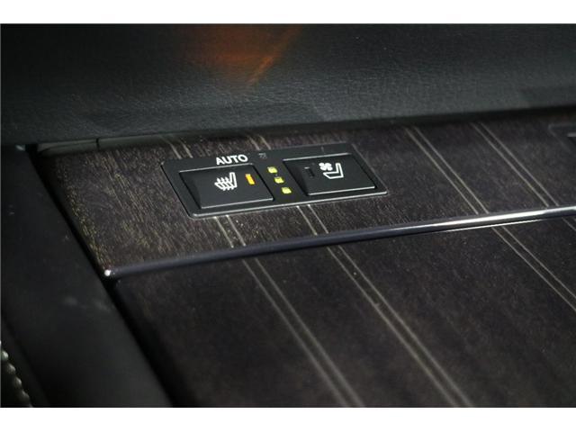 2019 Lexus GS 350 Premium (Stk: 288806) in Markham - Image 26 of 30