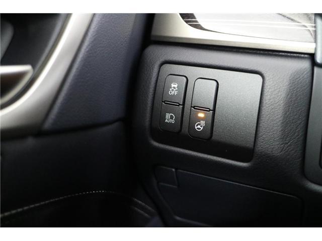 2019 Lexus GS 350 Premium (Stk: 288806) in Markham - Image 28 of 30