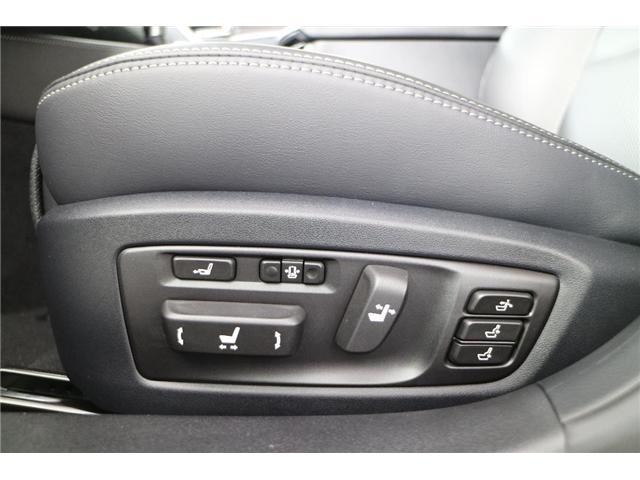 2019 Lexus GS 350 Premium (Stk: 288806) in Markham - Image 30 of 30
