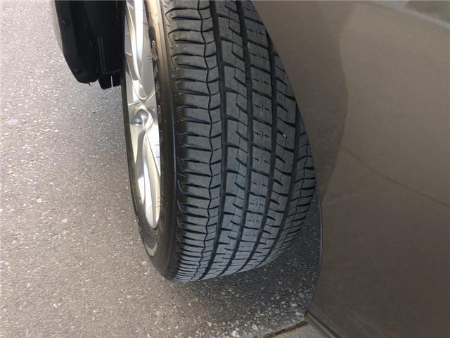 2016 Mazda MAZDA6 GS (Stk: 35524A) in Kitchener - Image 29 of 29