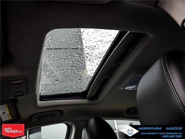2013 Chevrolet Cruze LT Turbo (Stk: H190169A) in Markham - Image 27 of 28