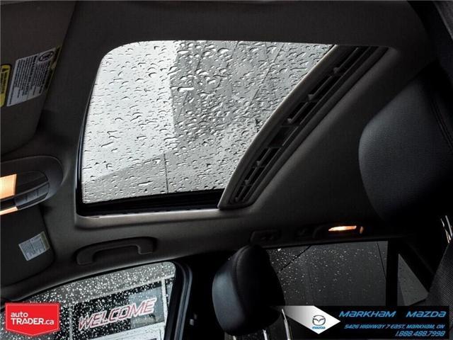 2010 Mercedes-Benz M-Class Base (Stk: H190575A) in Markham - Image 26 of 27