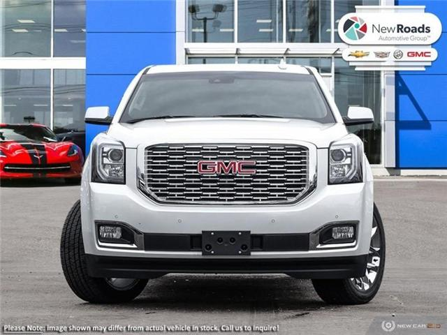 2019 GMC Yukon XL Denali (Stk: R204180) in Newmarket - Image 2 of 23