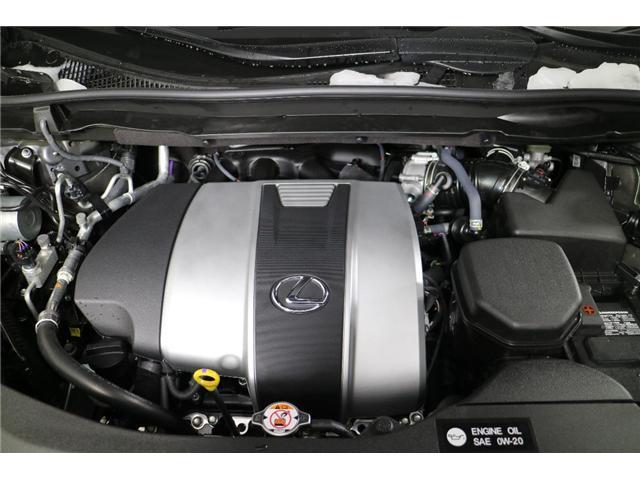 2019 Lexus RX 350 Base (Stk: 296480) in Markham - Image 9 of 25