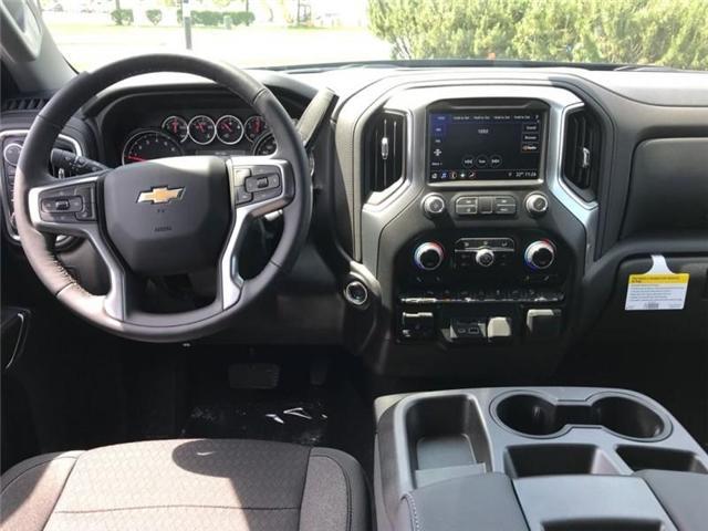 2019 Chevrolet Silverado 1500 LT (Stk: Z280019) in Newmarket - Image 13 of 22
