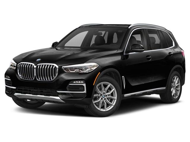 2019 BMW X5 xDrive40i (Stk: 22325) in Mississauga - Image 1 of 9