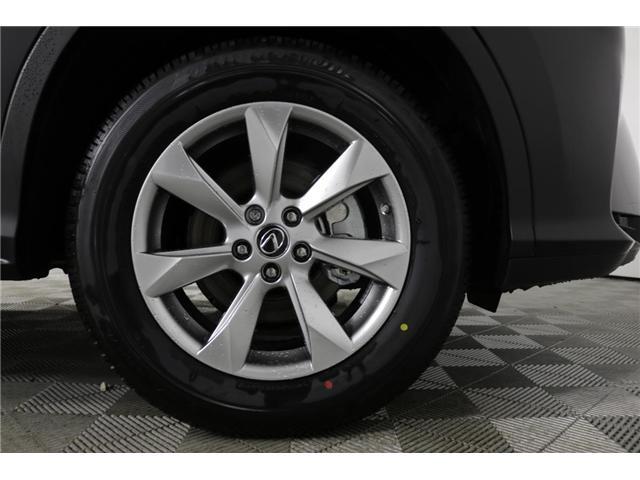2019 Lexus RX 350 Base (Stk: 289263) in Markham - Image 8 of 27