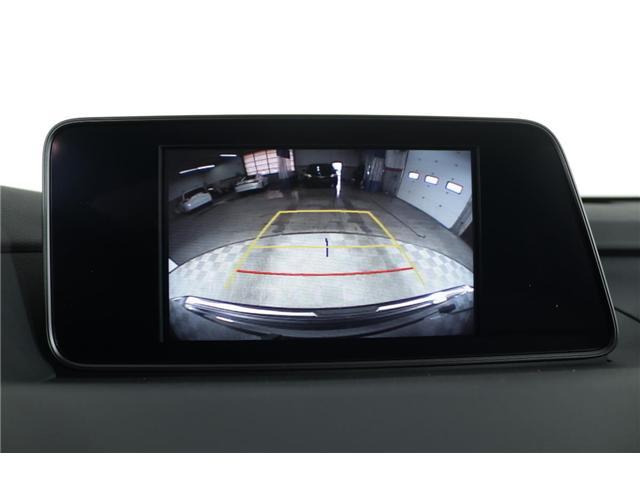 2019 Lexus RX 350 Base (Stk: 289263) in Markham - Image 22 of 27