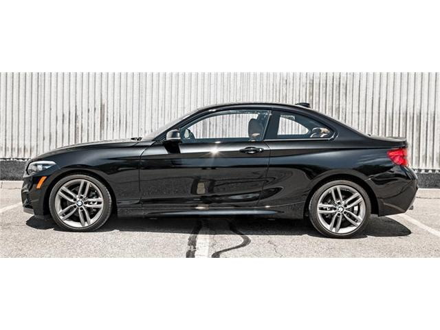 2019 BMW 230i xDrive (Stk: PL21324) in Mississauga - Image 4 of 22