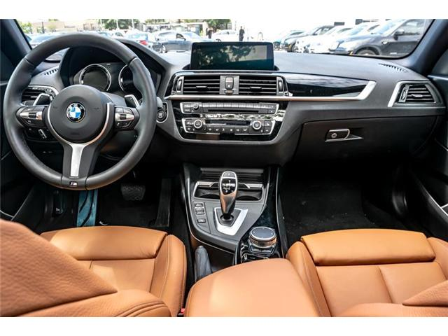 2019 BMW 230i xDrive (Stk: PL21324) in Mississauga - Image 7 of 22