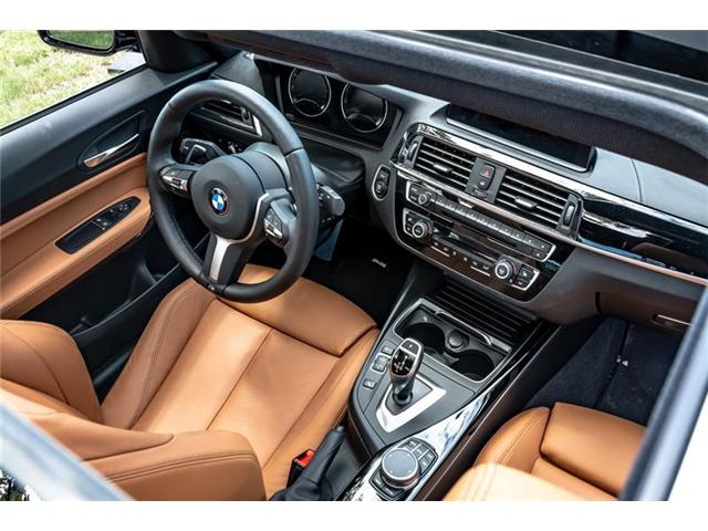 2019 BMW 230i xDrive (Stk: PL21324) in Mississauga - Image 12 of 22