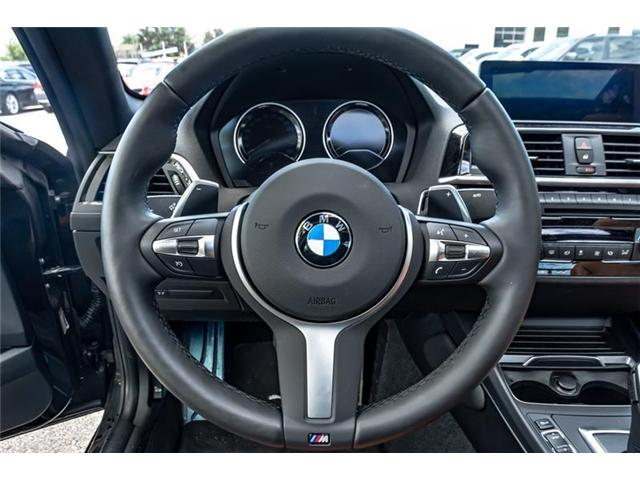 2019 BMW 230i xDrive (Stk: PL21324) in Mississauga - Image 13 of 22