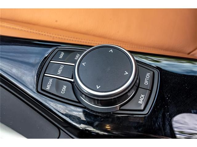 2019 BMW 230i xDrive (Stk: PL21324) in Mississauga - Image 16 of 22