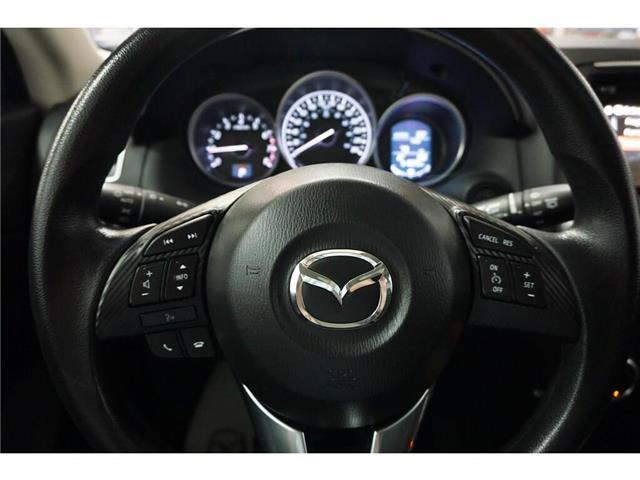 2016 Mazda CX-5 GS (Stk: U7241) in Laval - Image 11 of 24
