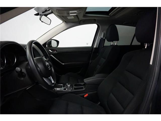 2016 Mazda CX-5 GS (Stk: U7241) in Laval - Image 13 of 24