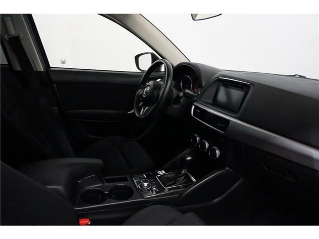 2016 Mazda CX-5 GS (Stk: U7241) in Laval - Image 14 of 24