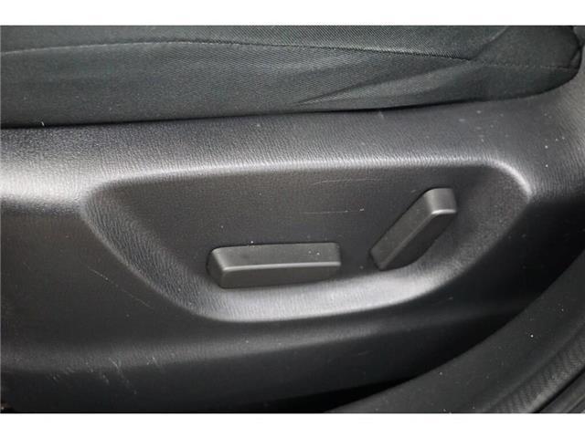 2016 Mazda CX-5 GS (Stk: U7241) in Laval - Image 17 of 24
