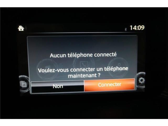 2016 Mazda CX-5 GS (Stk: U7241) in Laval - Image 21 of 24