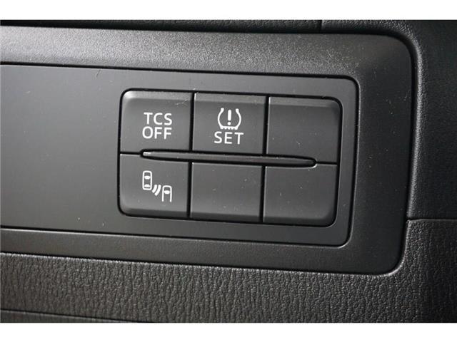 2016 Mazda CX-5 GS (Stk: U7241) in Laval - Image 23 of 24