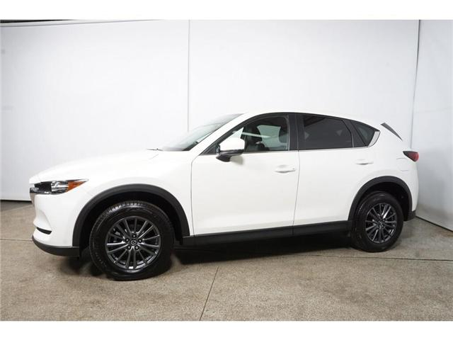 2019 Mazda CX-5 GS (Stk: D52168) in Laval - Image 5 of 23