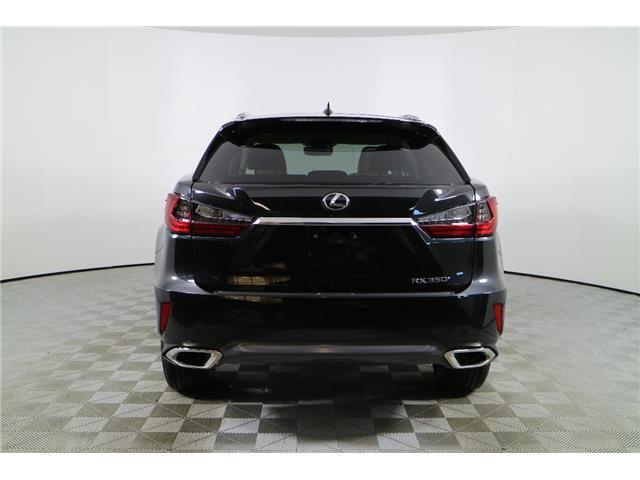 2019 Lexus RX 350 Base (Stk: 296897) in Markham - Image 7 of 28
