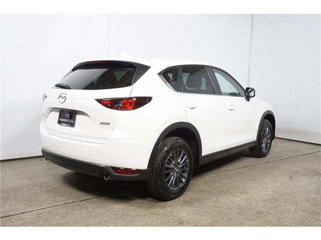 2019 Mazda CX-5 GS (Stk: D52168) in Laval - Image 9 of 23