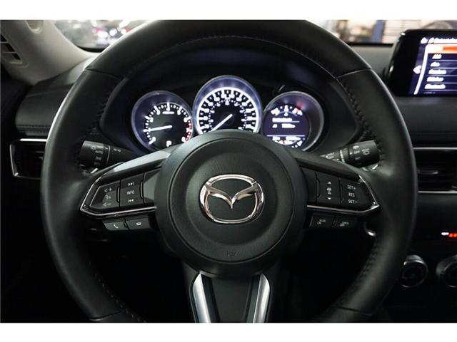 2019 Mazda CX-5 GS (Stk: D52168) in Laval - Image 10 of 23