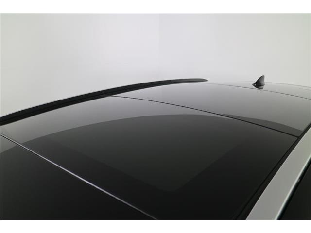 2019 Lexus RX 350 Base (Stk: 296897) in Markham - Image 10 of 28