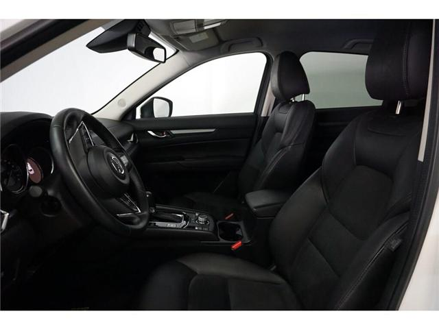 2019 Mazda CX-5 GS (Stk: D52168) in Laval - Image 12 of 23
