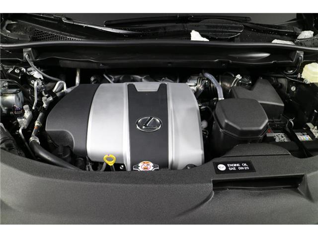 2019 Lexus RX 350 Base (Stk: 296897) in Markham - Image 12 of 28