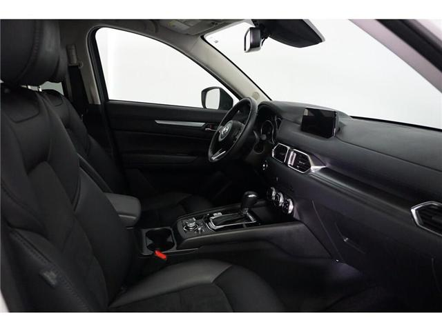 2019 Mazda CX-5 GS (Stk: D52168) in Laval - Image 13 of 23