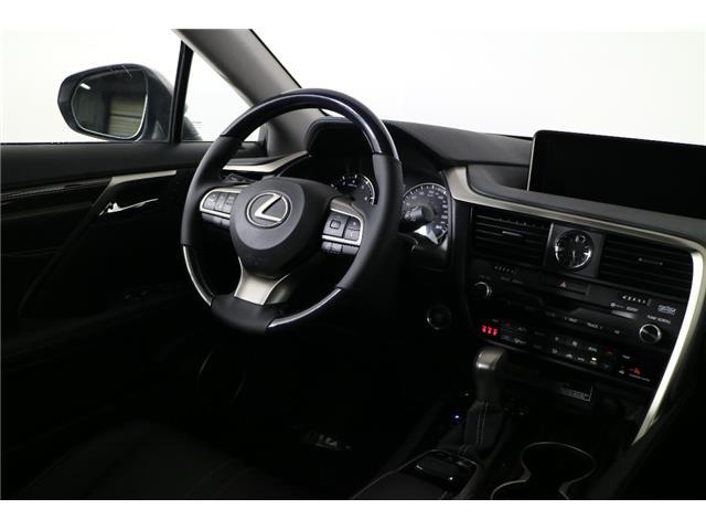 2019 Lexus RX 350 Base (Stk: 296897) in Markham - Image 16 of 28