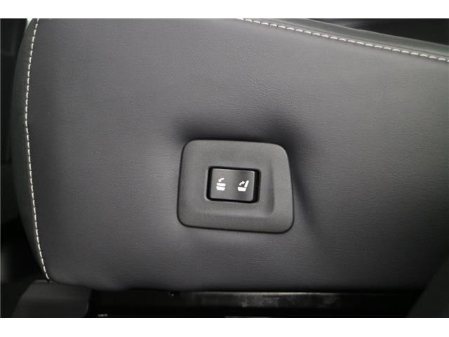 2019 Lexus RX 350 Base (Stk: 296897) in Markham - Image 22 of 28