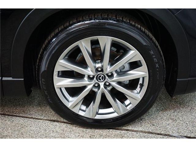 2018 Mazda CX-9 Signature (Stk: D51028) in Laval - Image 5 of 21