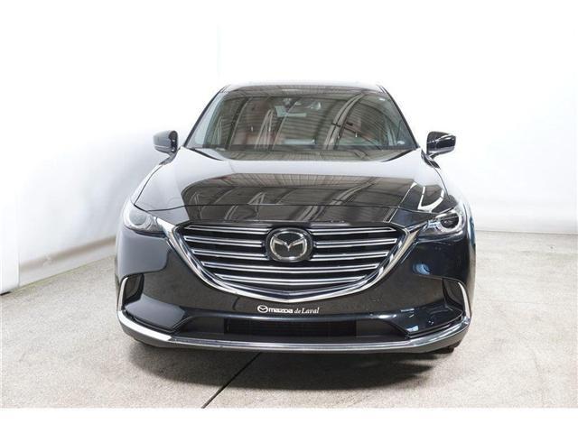 2018 Mazda CX-9 Signature (Stk: D51028) in Laval - Image 7 of 21