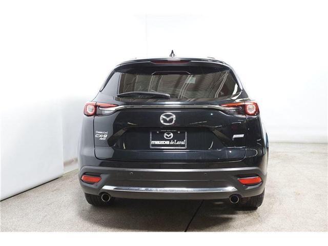 2018 Mazda CX-9 Signature (Stk: D51028) in Laval - Image 8 of 21