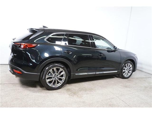 2018 Mazda CX-9 Signature (Stk: D51028) in Laval - Image 10 of 21