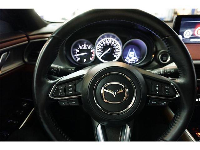 2018 Mazda CX-9 Signature (Stk: D51028) in Laval - Image 11 of 21