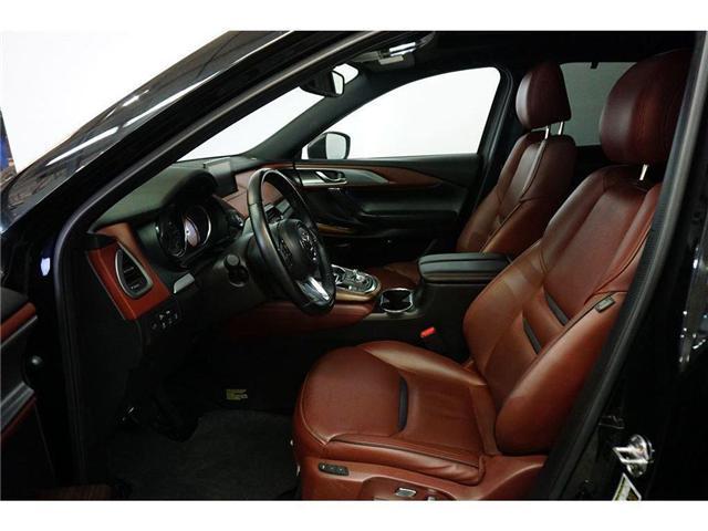2018 Mazda CX-9 Signature (Stk: D51028) in Laval - Image 12 of 21