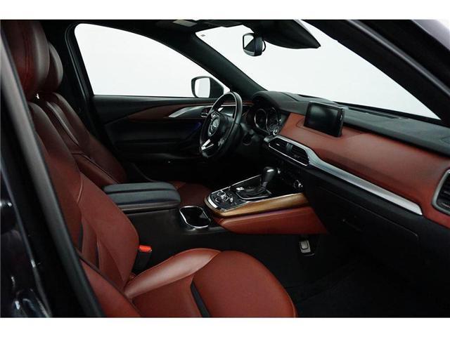2018 Mazda CX-9 Signature (Stk: D51028) in Laval - Image 13 of 21
