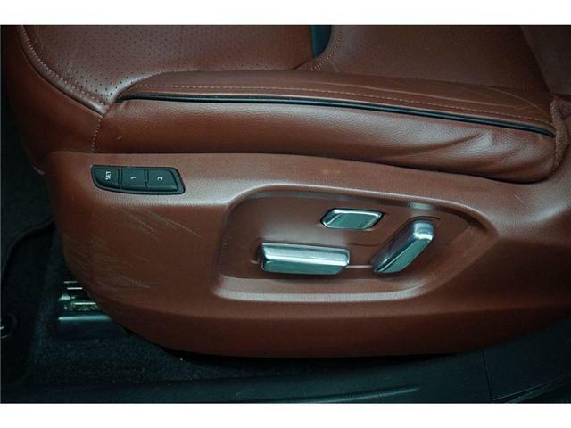 2018 Mazda CX-9 Signature (Stk: D51028) in Laval - Image 16 of 21
