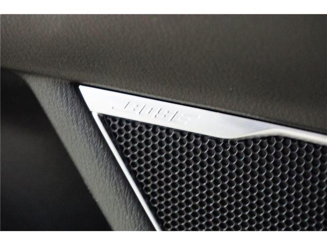 2018 Mazda CX-9 Signature (Stk: D51028) in Laval - Image 18 of 21