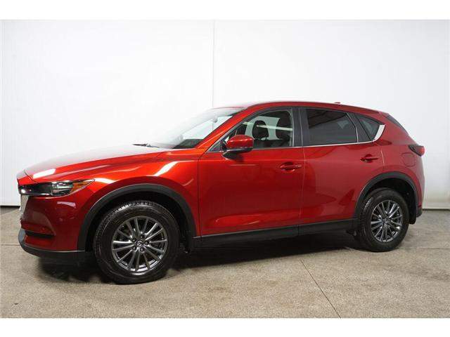 2018 Mazda CX-5 GS (Stk: 52499A) in Laval - Image 6 of 23