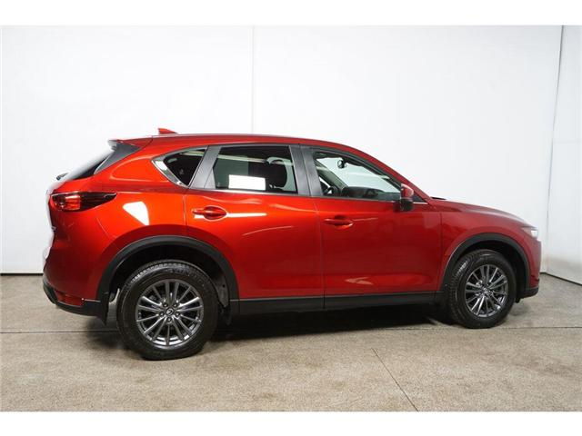 2018 Mazda CX-5 GS (Stk: 52499A) in Laval - Image 10 of 23