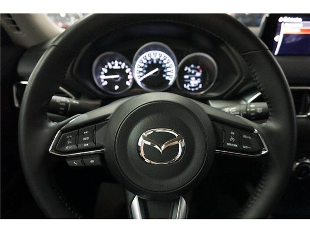 2018 Mazda CX-5 GS (Stk: 52499A) in Laval - Image 11 of 23
