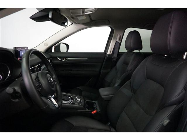 2018 Mazda CX-5 GS (Stk: 52499A) in Laval - Image 13 of 23
