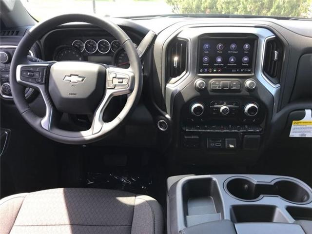 2019 Chevrolet Silverado 1500 LT (Stk: Z287310) in Newmarket - Image 13 of 23
