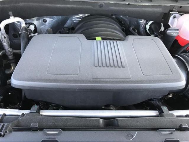 2019 Chevrolet Silverado 1500 LT (Stk: Z287310) in Newmarket - Image 21 of 23