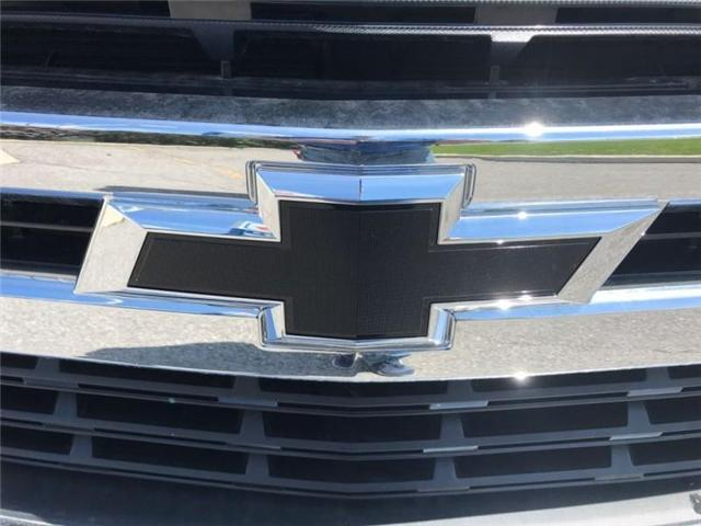 2019 Chevrolet Silverado 1500 LT (Stk: Z287310) in Newmarket - Image 22 of 23