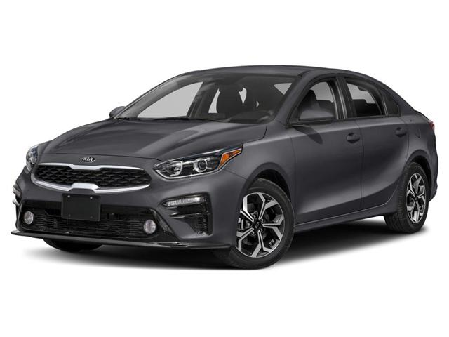 2019 Kia Forte  (Stk: 1911072) in Scarborough - Image 1 of 9